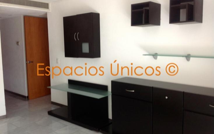 Foto de departamento en venta en, magallanes, acapulco de juárez, guerrero, 698121 no 09