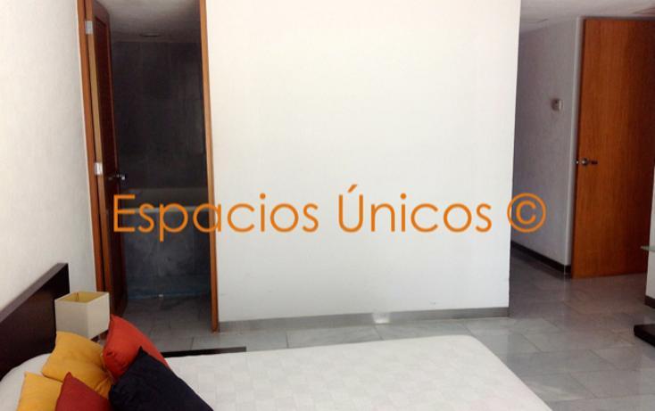 Foto de departamento en venta en  , magallanes, acapulco de juárez, guerrero, 698121 No. 10