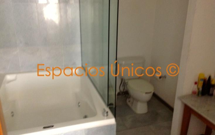 Foto de departamento en venta en  , magallanes, acapulco de juárez, guerrero, 698121 No. 11
