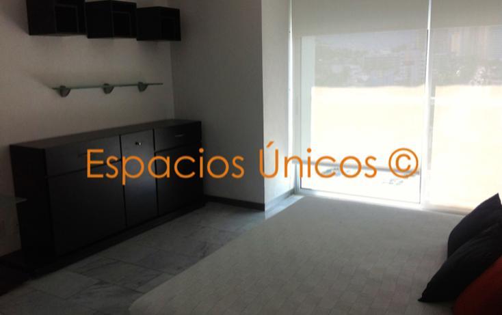 Foto de departamento en venta en  , magallanes, acapulco de juárez, guerrero, 698121 No. 13