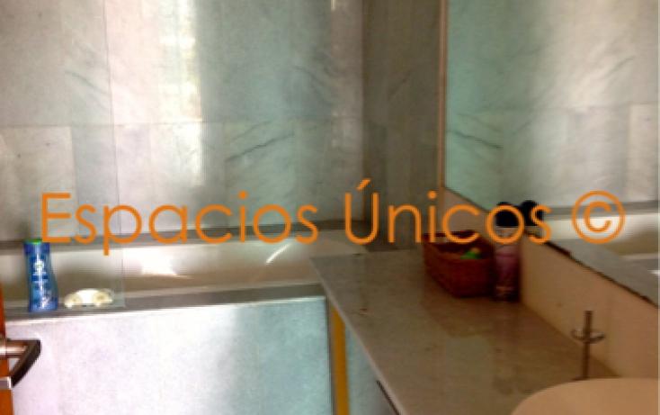 Foto de departamento en venta en, magallanes, acapulco de juárez, guerrero, 698121 no 14