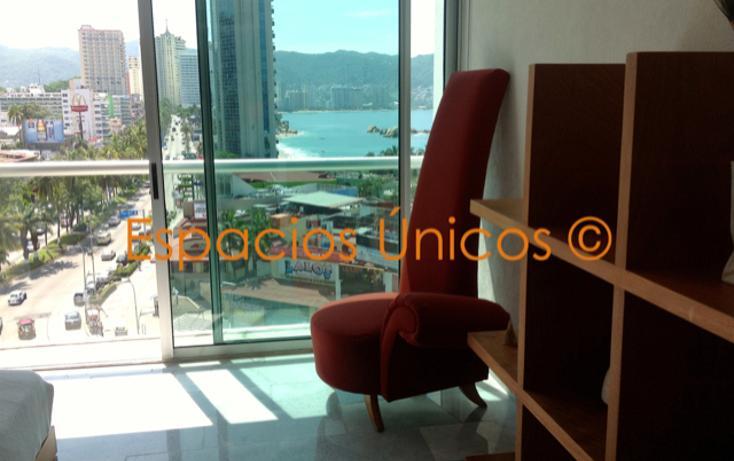 Foto de departamento en venta en  , magallanes, acapulco de juárez, guerrero, 698121 No. 15
