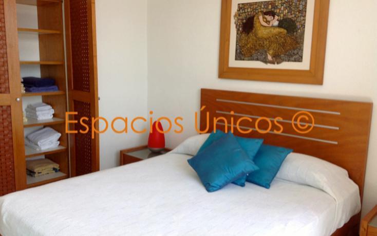 Foto de departamento en venta en  , magallanes, acapulco de juárez, guerrero, 698121 No. 16