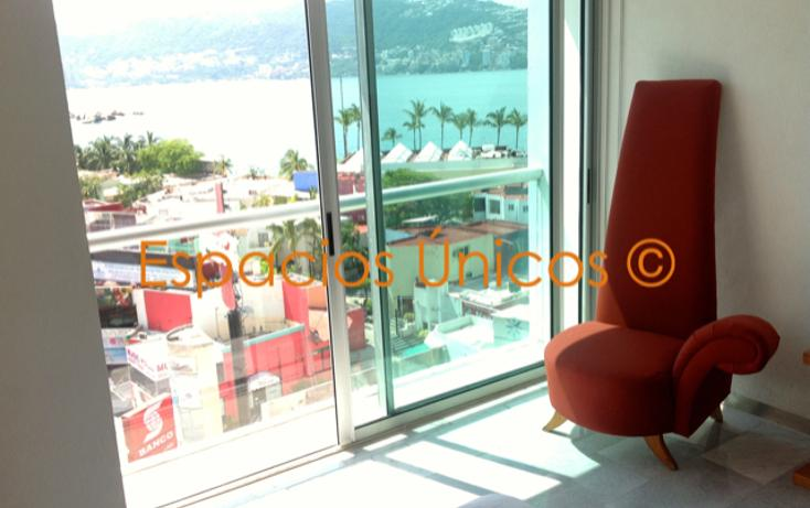 Foto de departamento en venta en  , magallanes, acapulco de juárez, guerrero, 698121 No. 17