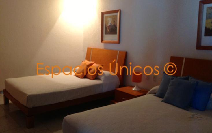 Foto de departamento en venta en  , magallanes, acapulco de juárez, guerrero, 698121 No. 18