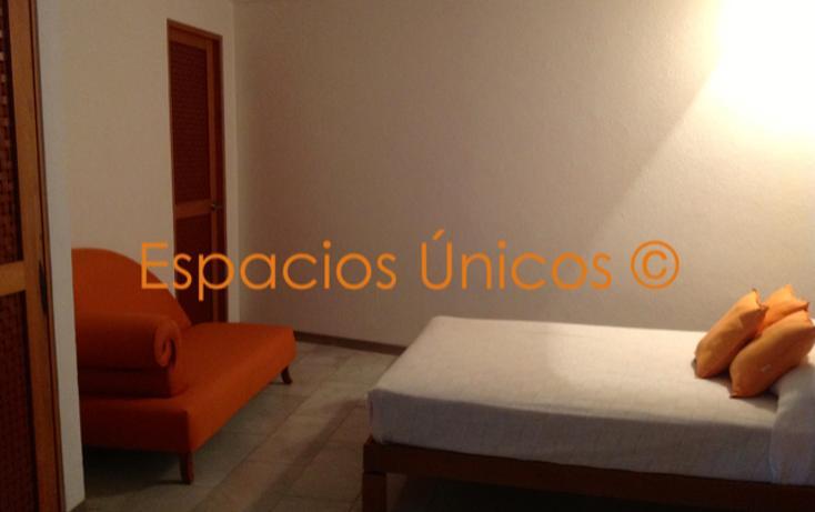 Foto de departamento en venta en  , magallanes, acapulco de juárez, guerrero, 698121 No. 20