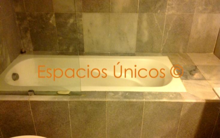 Foto de departamento en venta en, magallanes, acapulco de juárez, guerrero, 698121 no 21
