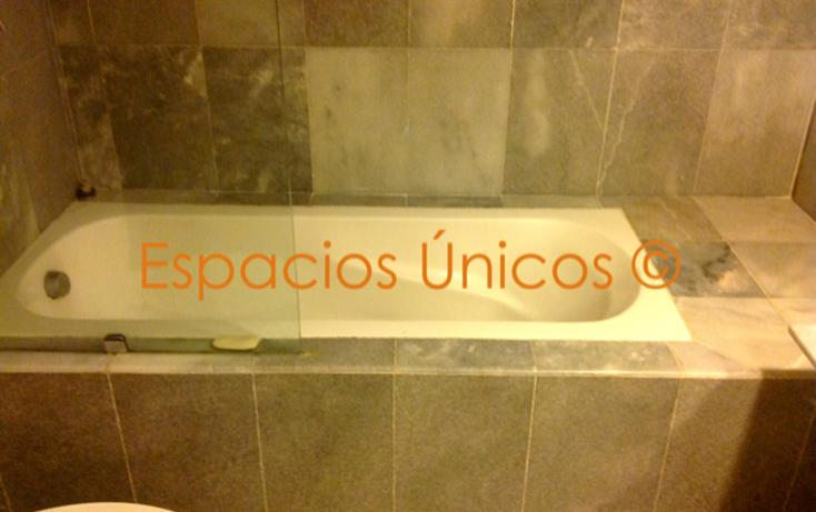 Foto de departamento en venta en  , magallanes, acapulco de juárez, guerrero, 698121 No. 21