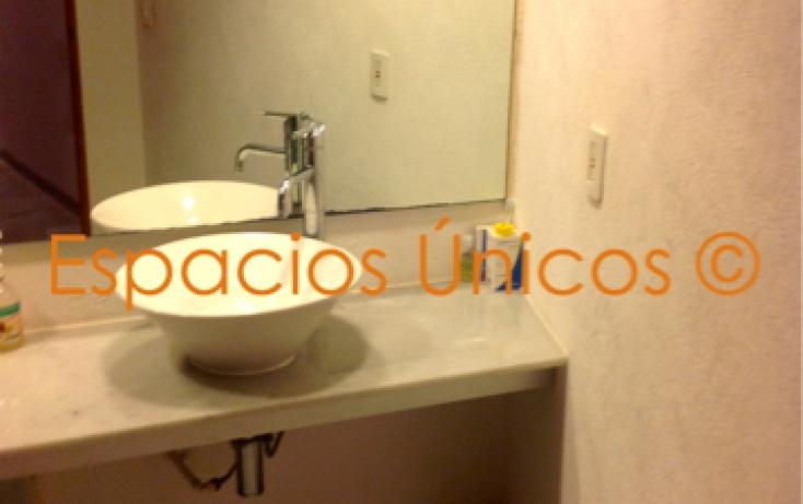 Foto de departamento en venta en, magallanes, acapulco de juárez, guerrero, 698121 no 22