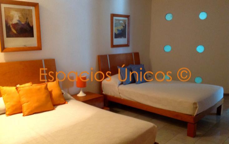 Foto de departamento en venta en  , magallanes, acapulco de juárez, guerrero, 698121 No. 23