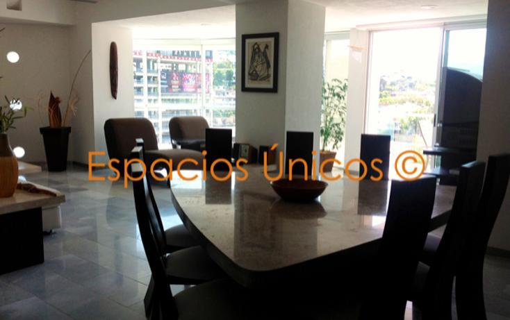 Foto de departamento en venta en  , magallanes, acapulco de juárez, guerrero, 698121 No. 24