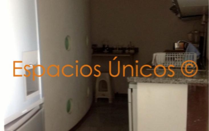 Foto de departamento en venta en, magallanes, acapulco de juárez, guerrero, 698121 no 25