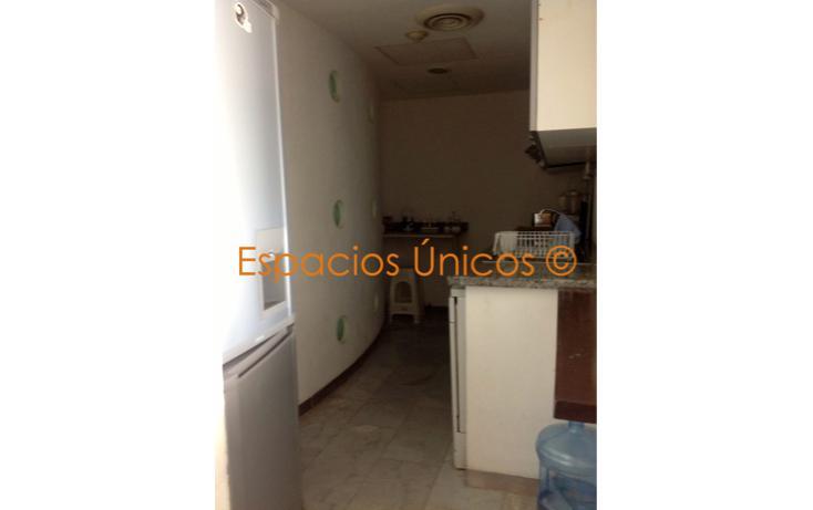 Foto de departamento en venta en  , magallanes, acapulco de juárez, guerrero, 698121 No. 25