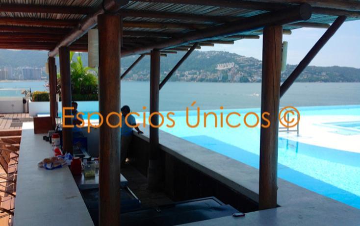 Foto de departamento en venta en  , magallanes, acapulco de juárez, guerrero, 698121 No. 31