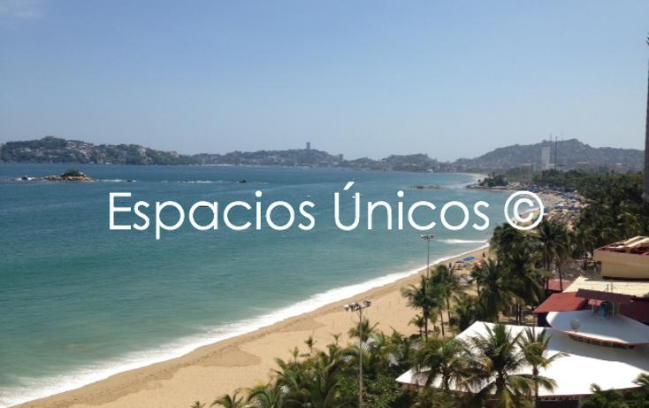 Foto de departamento en venta en  , magallanes, acapulco de juárez, guerrero, 698149 No. 02