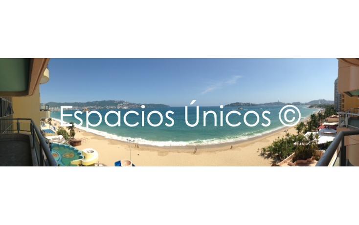 Foto de departamento en venta en  , magallanes, acapulco de juárez, guerrero, 698149 No. 03