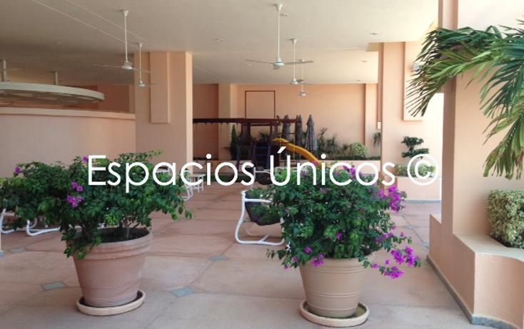 Foto de departamento en venta en  , magallanes, acapulco de juárez, guerrero, 698149 No. 04