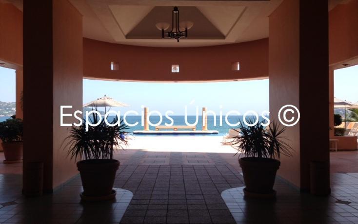 Foto de departamento en venta en  , magallanes, acapulco de juárez, guerrero, 698149 No. 06