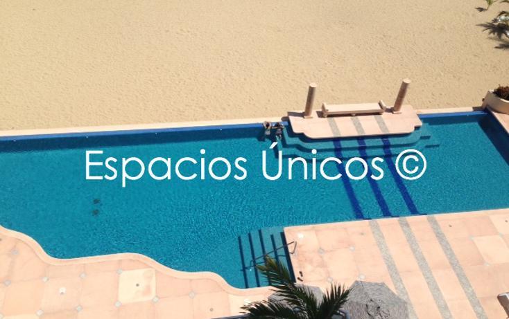 Foto de departamento en venta en  , magallanes, acapulco de juárez, guerrero, 698149 No. 07