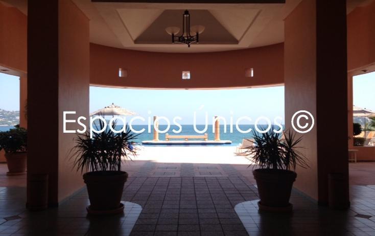 Foto de departamento en venta en  , magallanes, acapulco de juárez, guerrero, 698149 No. 08
