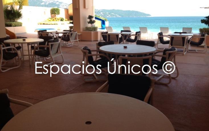 Foto de departamento en venta en  , magallanes, acapulco de juárez, guerrero, 698149 No. 09