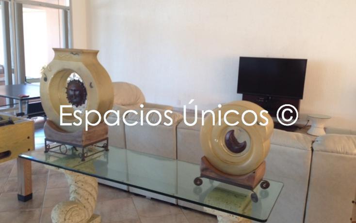 Foto de departamento en venta en  , magallanes, acapulco de juárez, guerrero, 698149 No. 10
