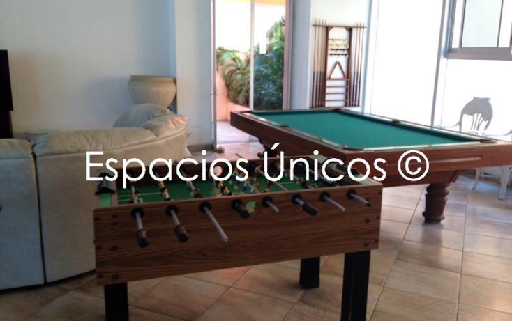 Foto de departamento en venta en  , magallanes, acapulco de juárez, guerrero, 698149 No. 11