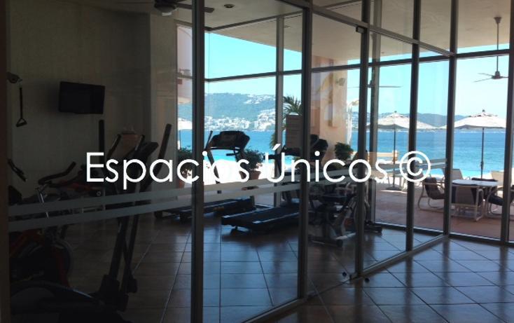 Foto de departamento en venta en  , magallanes, acapulco de juárez, guerrero, 698149 No. 12