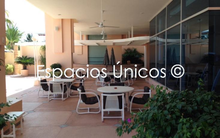 Foto de departamento en venta en  , magallanes, acapulco de juárez, guerrero, 698149 No. 13
