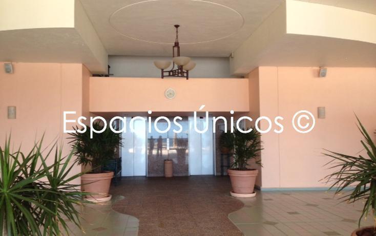 Foto de departamento en venta en  , magallanes, acapulco de juárez, guerrero, 698149 No. 14
