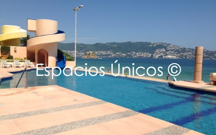 Foto de departamento en venta en  , magallanes, acapulco de juárez, guerrero, 698149 No. 15