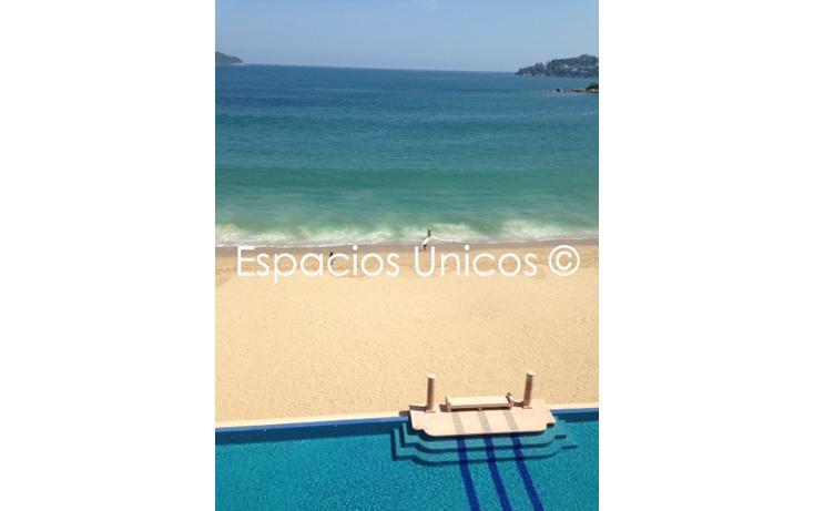 Foto de departamento en venta en  , magallanes, acapulco de juárez, guerrero, 698149 No. 16