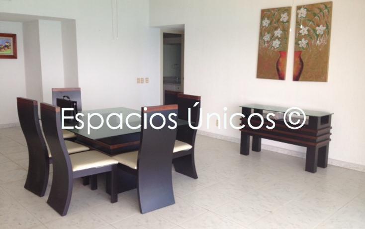 Foto de departamento en venta en  , magallanes, acapulco de juárez, guerrero, 698149 No. 17