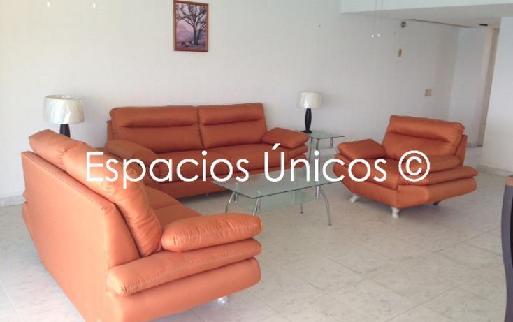 Foto de departamento en venta en  , magallanes, acapulco de juárez, guerrero, 698149 No. 18