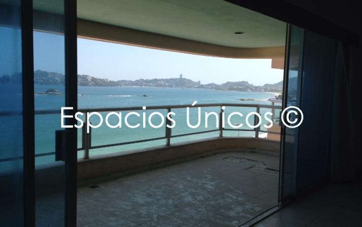 Foto de departamento en venta en  , magallanes, acapulco de juárez, guerrero, 698149 No. 19