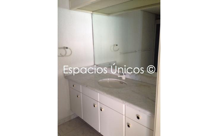 Foto de departamento en venta en  , magallanes, acapulco de juárez, guerrero, 698149 No. 20