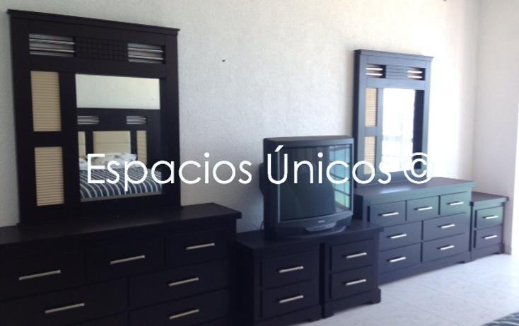 Foto de departamento en venta en  , magallanes, acapulco de juárez, guerrero, 698149 No. 21