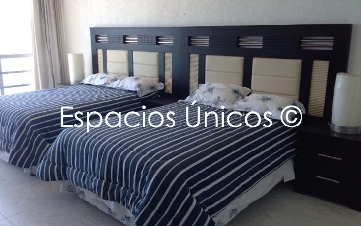 Foto de departamento en venta en  , magallanes, acapulco de juárez, guerrero, 698149 No. 22