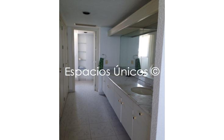 Foto de departamento en venta en  , magallanes, acapulco de juárez, guerrero, 698149 No. 24