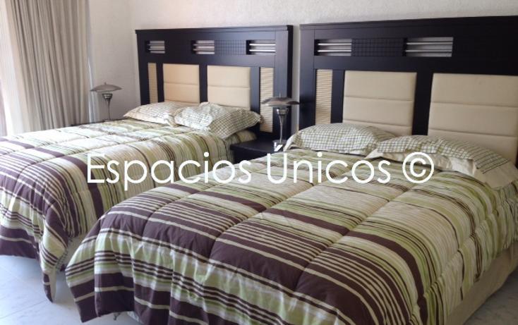 Foto de departamento en venta en  , magallanes, acapulco de juárez, guerrero, 698149 No. 25