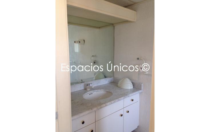 Foto de departamento en venta en  , magallanes, acapulco de juárez, guerrero, 698149 No. 26