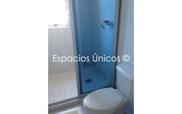 Foto de departamento en venta en  , magallanes, acapulco de juárez, guerrero, 698149 No. 27