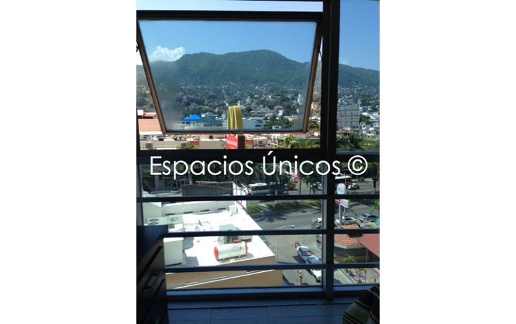 Foto de departamento en venta en  , magallanes, acapulco de juárez, guerrero, 698149 No. 28
