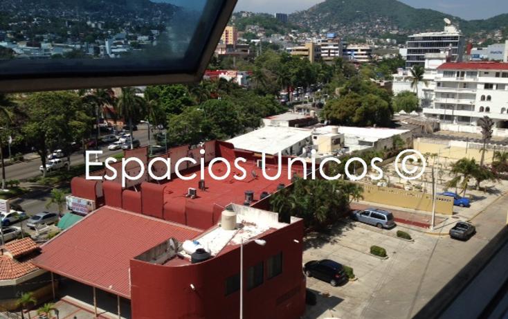 Foto de departamento en venta en  , magallanes, acapulco de juárez, guerrero, 698149 No. 29