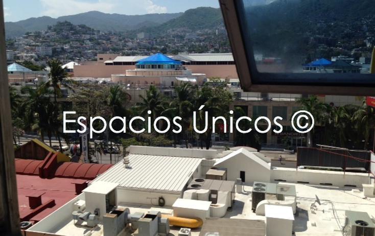 Foto de departamento en venta en  , magallanes, acapulco de juárez, guerrero, 698149 No. 30
