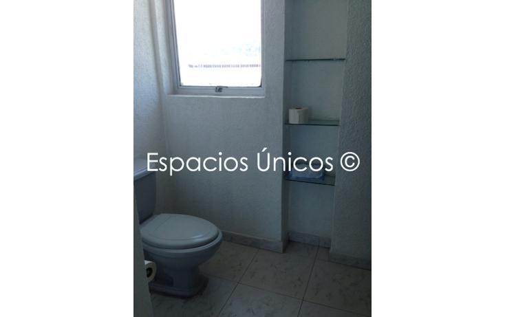 Foto de departamento en venta en  , magallanes, acapulco de juárez, guerrero, 698149 No. 31