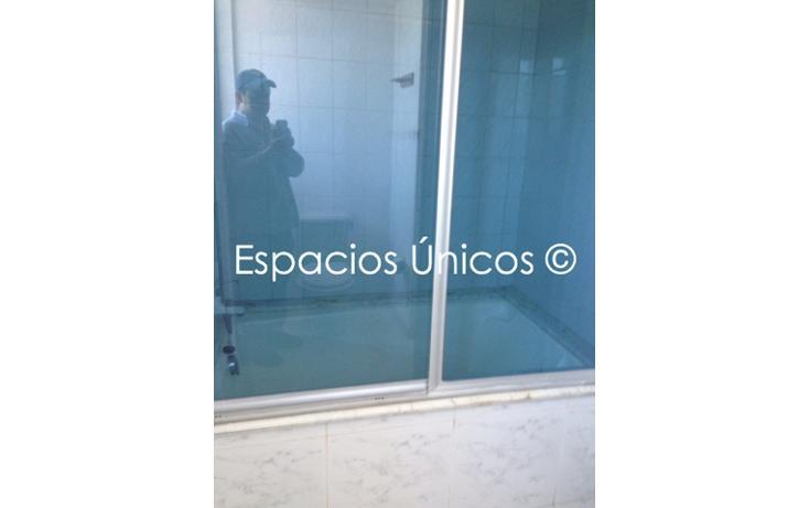 Foto de departamento en venta en  , magallanes, acapulco de juárez, guerrero, 698149 No. 32