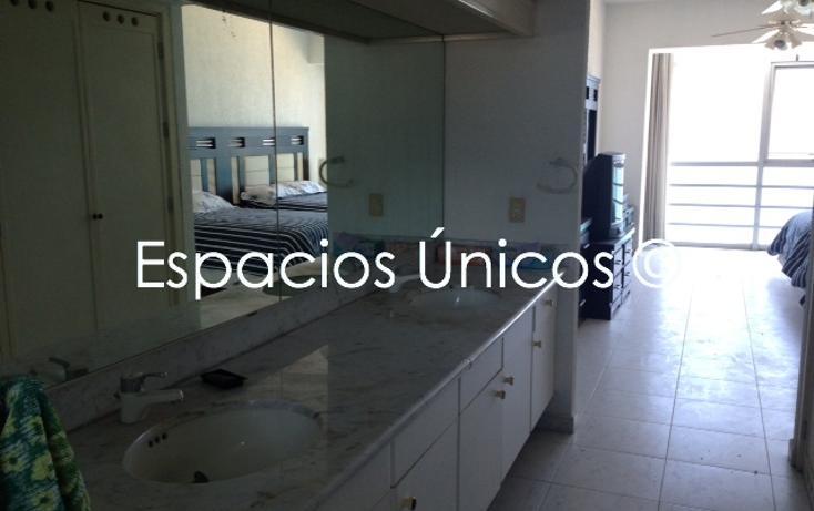 Foto de departamento en venta en  , magallanes, acapulco de juárez, guerrero, 698149 No. 33