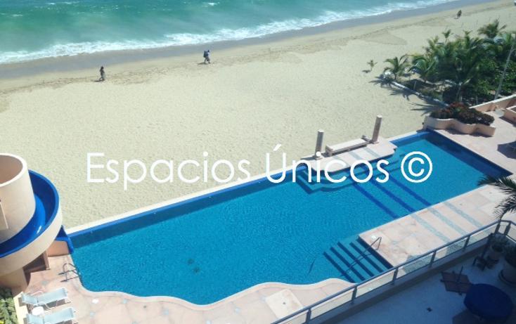 Foto de departamento en venta en  , magallanes, acapulco de juárez, guerrero, 698149 No. 34