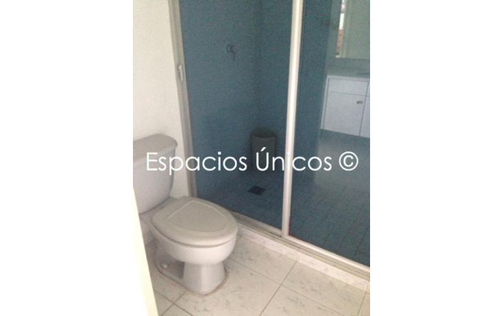 Foto de departamento en venta en  , magallanes, acapulco de juárez, guerrero, 698149 No. 35